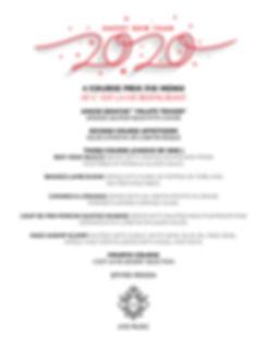 Newyear-MENU-2020-3.jpg