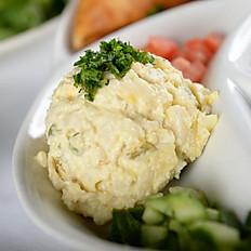 Caspian Signature Olivieh Salad