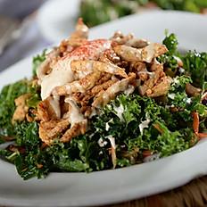 Stuart Kale Salad