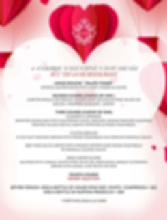 Valentine's-MENU-2019-2.jpg