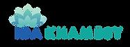 Logo-Ida-Khamesy.png