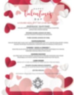 valentine-2020-clv copy.jpg