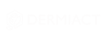 Dermi-Act-logo.png