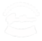 Santour-Logo.png