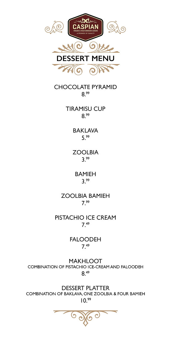 Dessert-menu.jpg