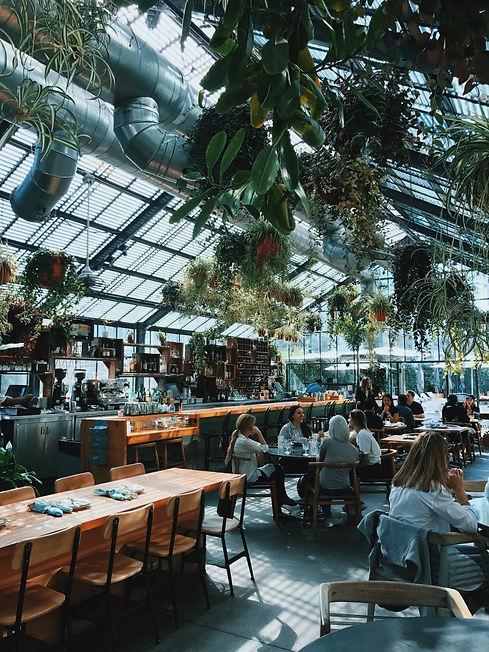 Restaurant view2.jpg