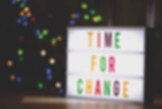 time-for-change-sign-with-led-light-2277