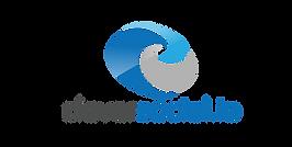 Logo_Transperencies02.png