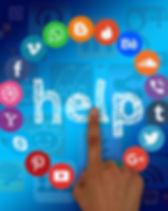 social-media-1432937_1920.jpg