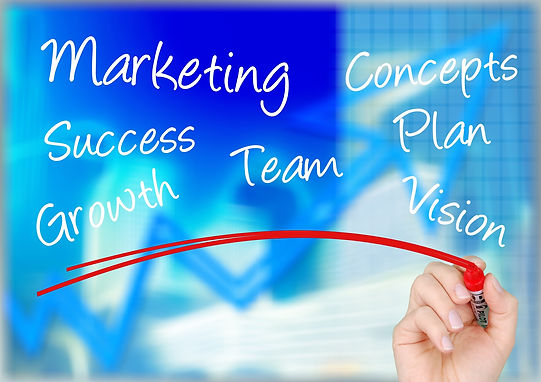 email marketing vision