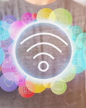 wifi markAdobeStock_216780808.jpeg
