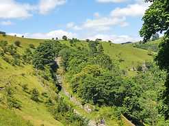 Litton_Tunnel_Tideswell_Dale_Millers_Dal
