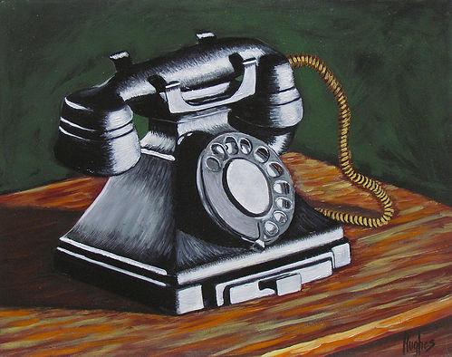 vintage-phone-2-kevin-hughes.jpg
