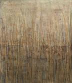 Grasses/copper