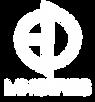 E.Daniels Logo 2019 (Emblem, Long).png