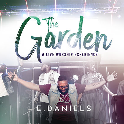 The Garden Cover (square).jpg