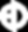 edanlogowht just logo.png