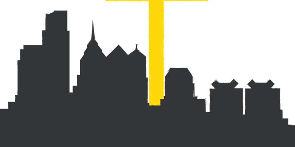 The Philadelphia Project