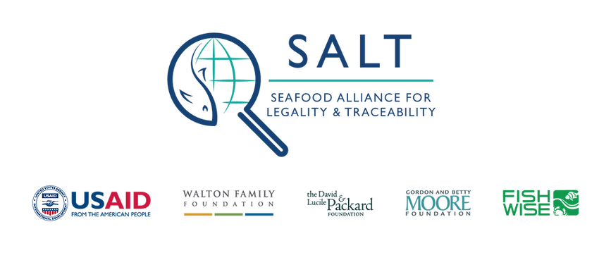 SALT_with_Funder_Logos_Spaced.png