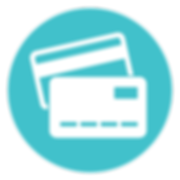 Canasta-Iconography_digitalpayments.png