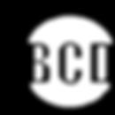 BCD-logo-wt.png