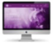 VLA Website.jpg
