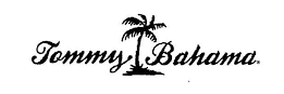 Tommy Bahama.png