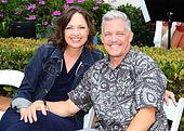 Rob and Maureen Banis.jpg