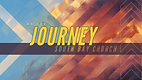 Journey SBy.png
