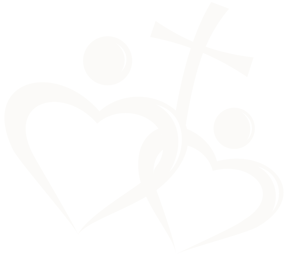 Logo Bug 15%.png