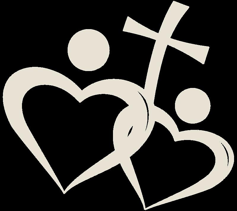 Logo Bug.png