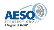 AESQ Logo.jpg