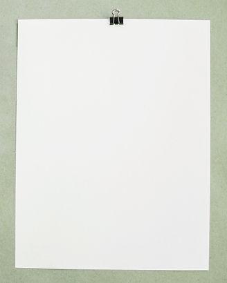 poetry menu left v1.jpg