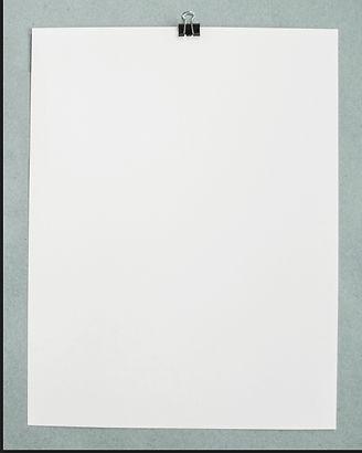 poetry menu right v1.jpg