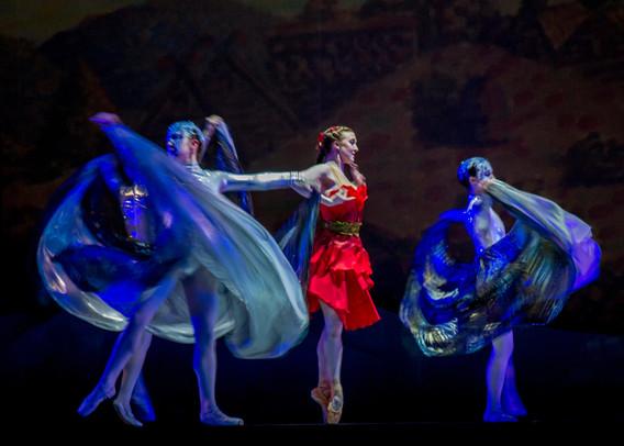DANCE 17.jpg