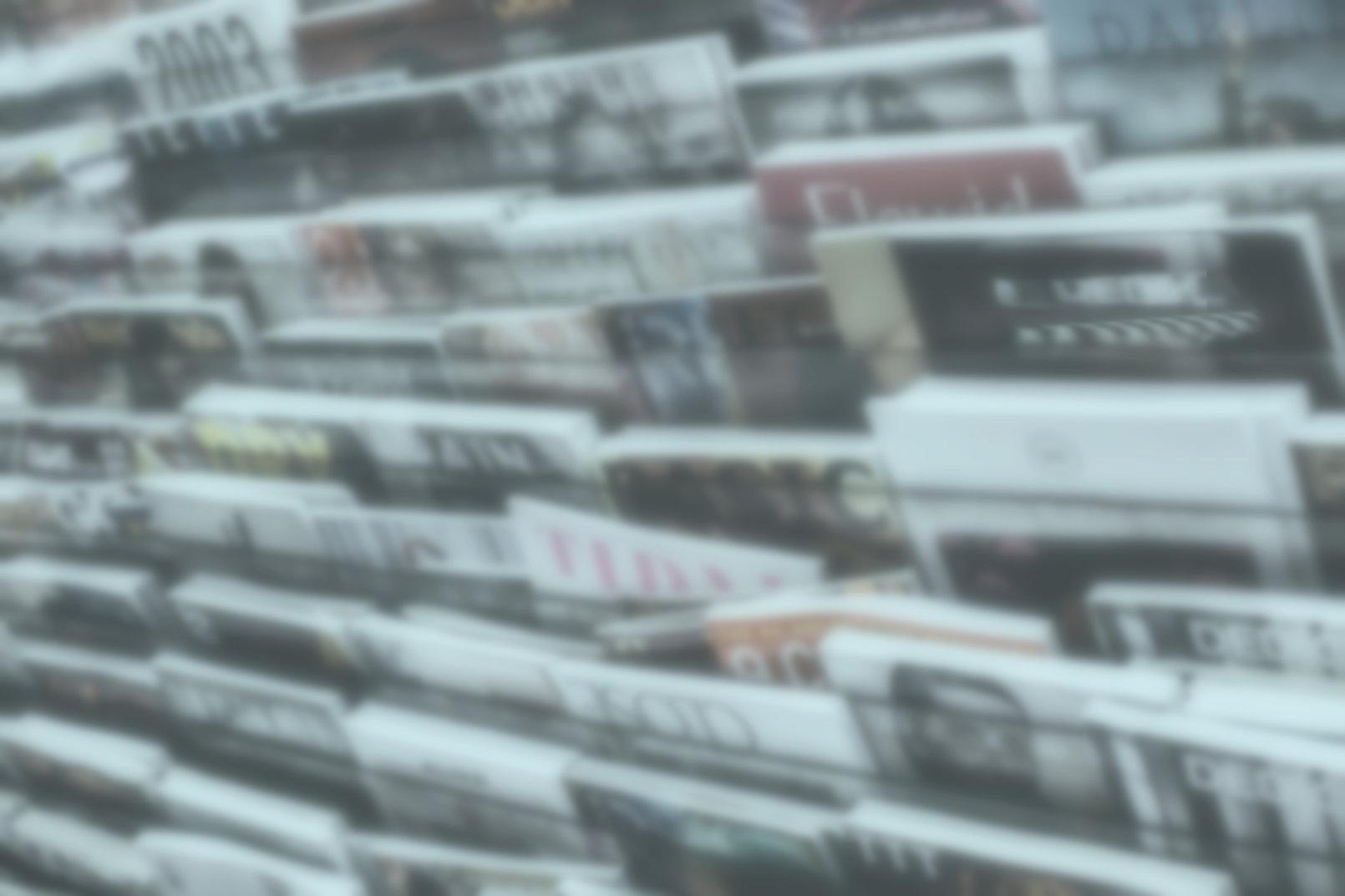 magazine wallpaper v1.jpg