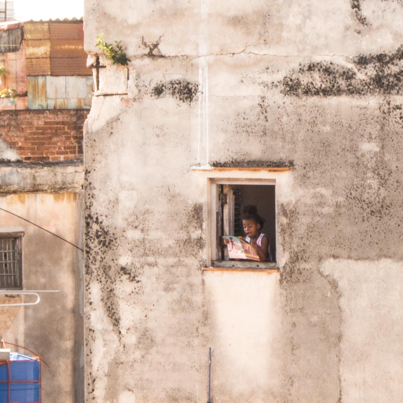CCUBA 8.jpg