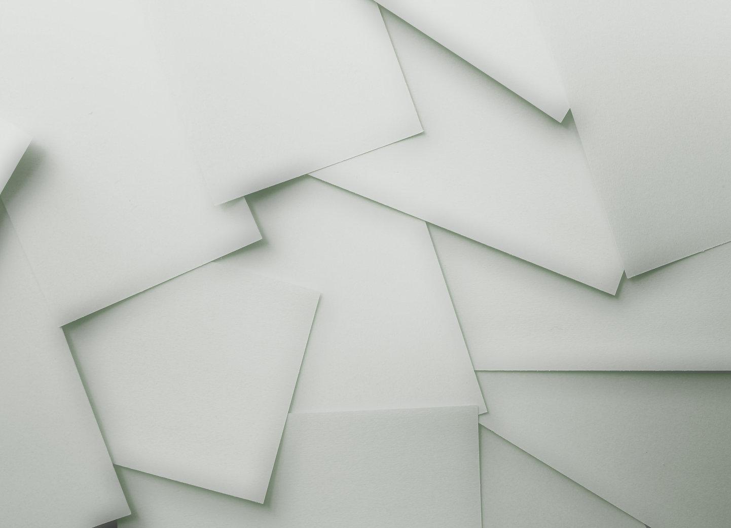 poetry wallpaper v1 horizontal (1).jpg