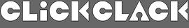 grey logo small.png