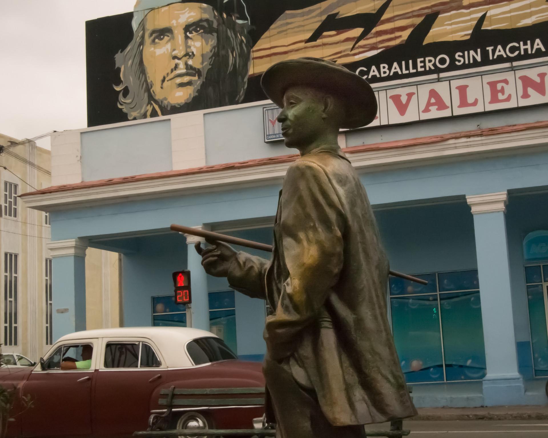 CCUBA 5.jpg