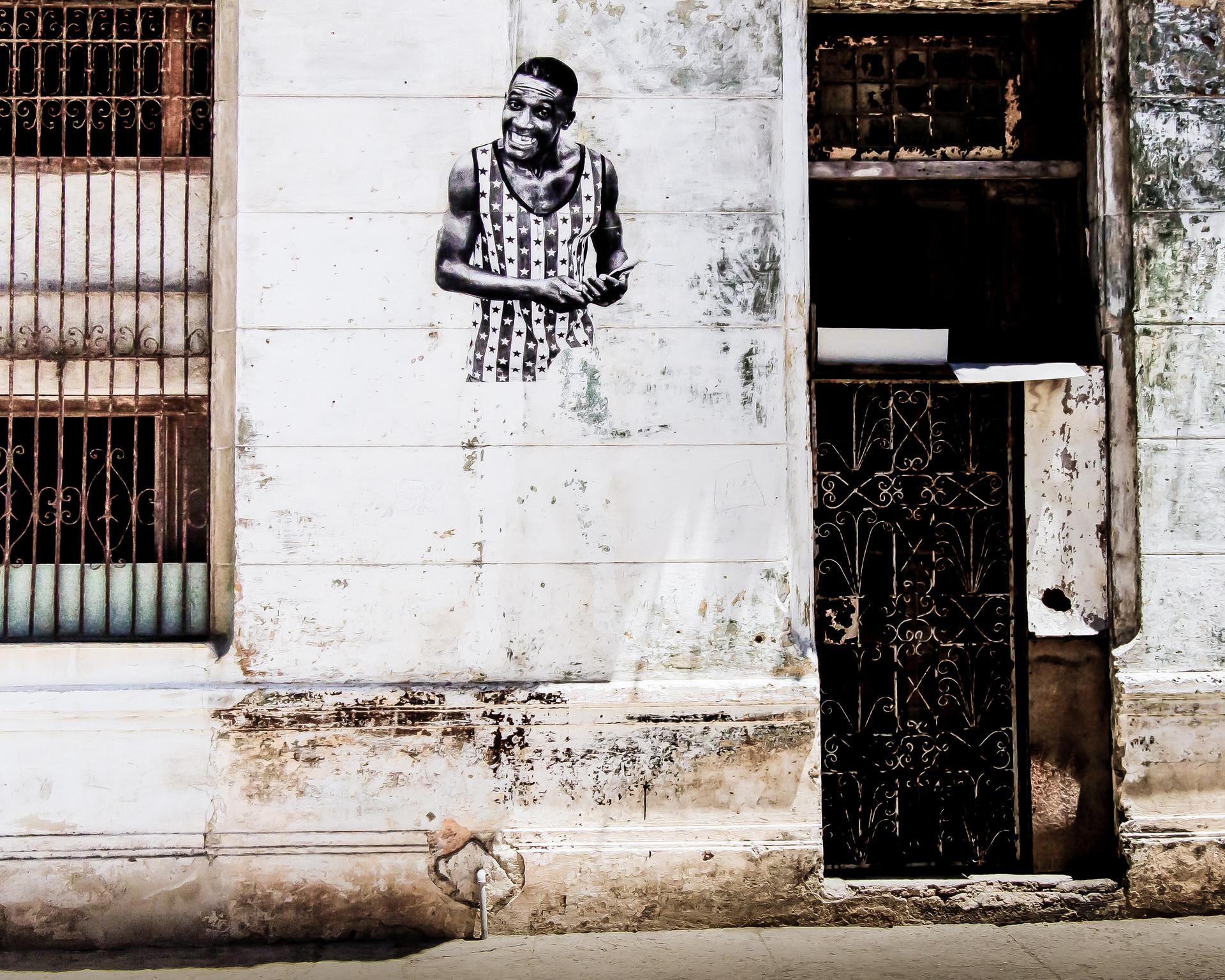 CCUBA 12.jpg