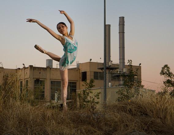 DANCE 16.jpg