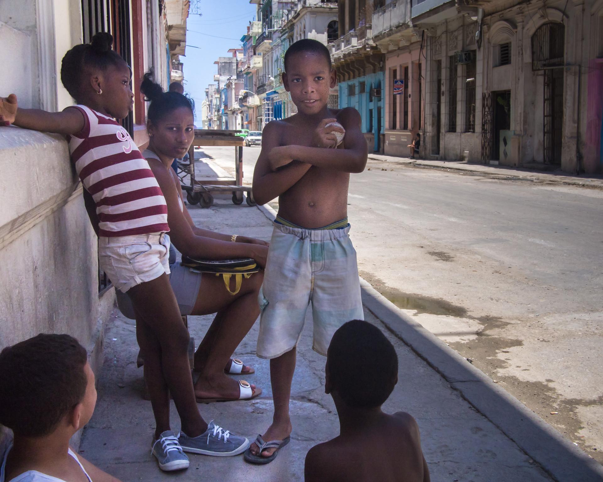 CCUBA 2.jpg
