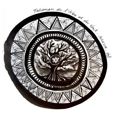05_18 Talisman de l'arbre et du vent.jpg