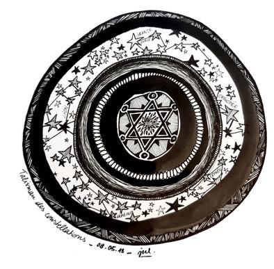 05_18 Talisman des constellations.jpg