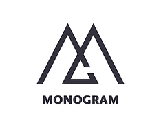 Monogram Coffee Roasters a Canadian coffee roasters featured on Coffee Marketplace, a global coffee community