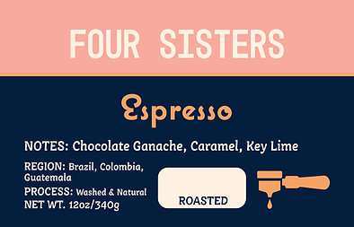 FourSisters_CopperDoorCoffeeLabel_7-9-19
