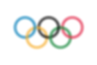 255px-Olympic_flag.svg.png
