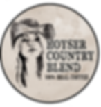 Hoyser Country Blend Circle logo.png
