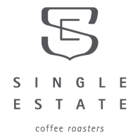 Single-Estate-Logo.png